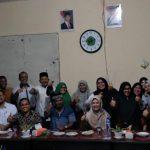 Sekda Aceh: Kepala Sekolah Harus Istimewakan Guru