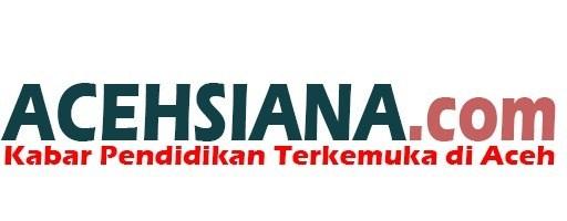 Acehsiana.com