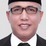 Gubernur Aceh Perpanjang Masa Kegiatan Belajar Dari Rumah