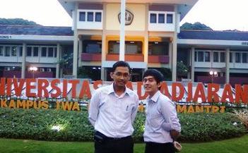 Universitas Pedjadjaran (Unpad) Siapkan Skema Kegiatan di Kampus, Menjelang New Normal