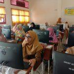 Lhokseumawe Masih Zona Kuning, Belajar Dari Rumah Dilanjutkan