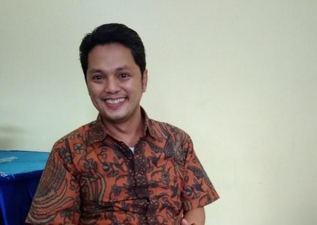 Pendiri Gerakan Sekolah Menyenangkan Sebut Sistem Pendidikan Indonesia Belum Memberikan Apa yang Dibutuhkan Siswa