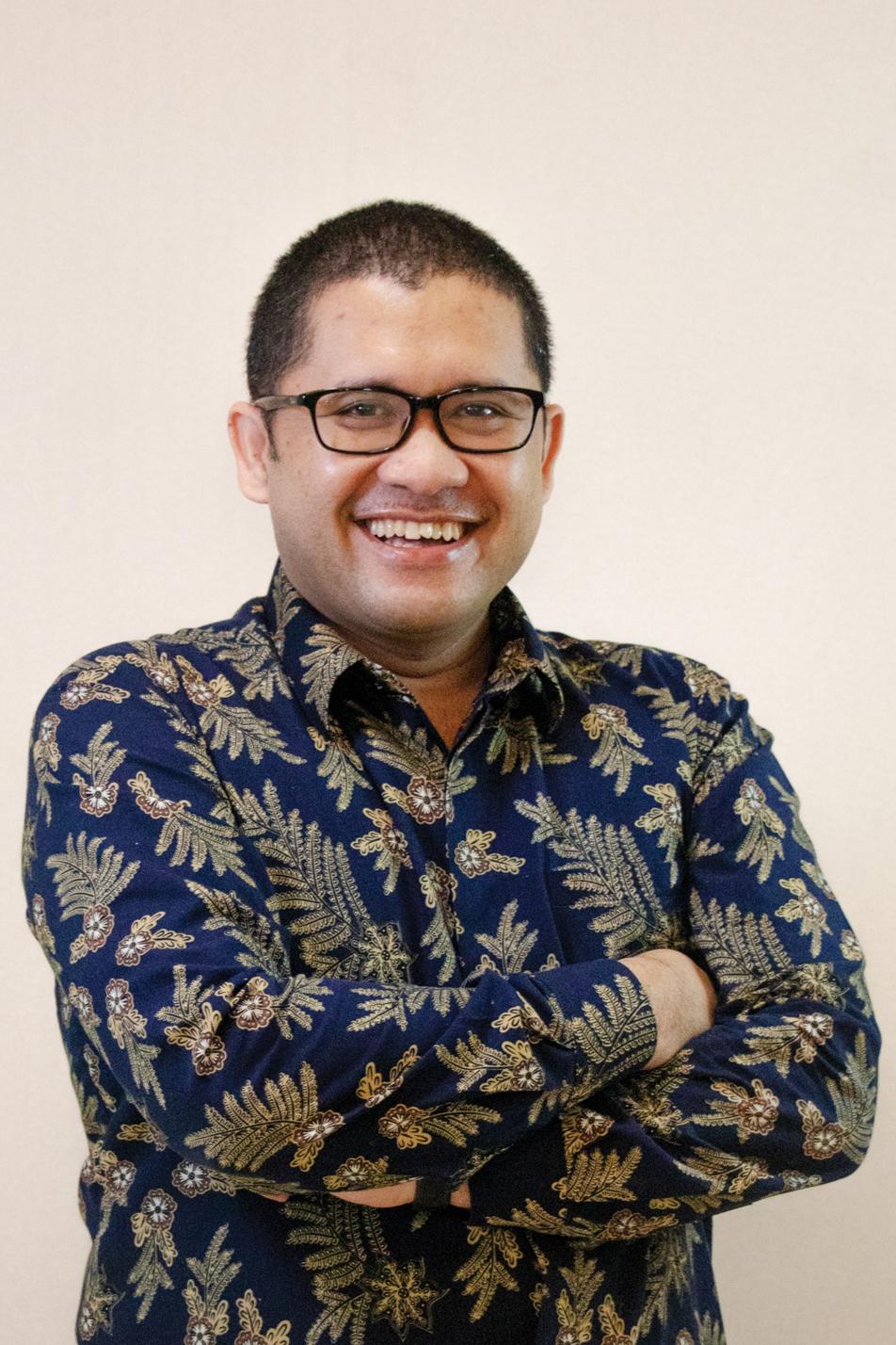 Kemenkeu Sebut Pengangguran di Indonesia Didominasi Anak Muda dan Pendidikan Rendah