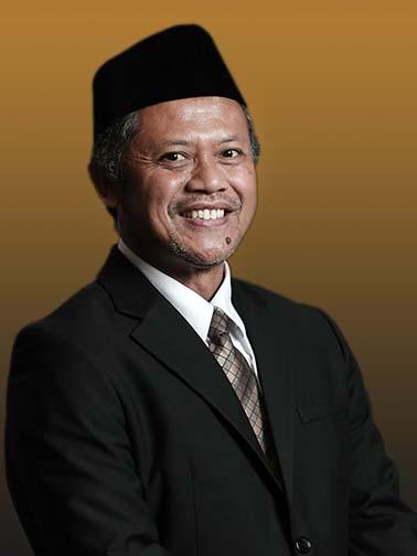 Indonesia Kekurangan 1 Juta Guru Sampai Tahun 2024
