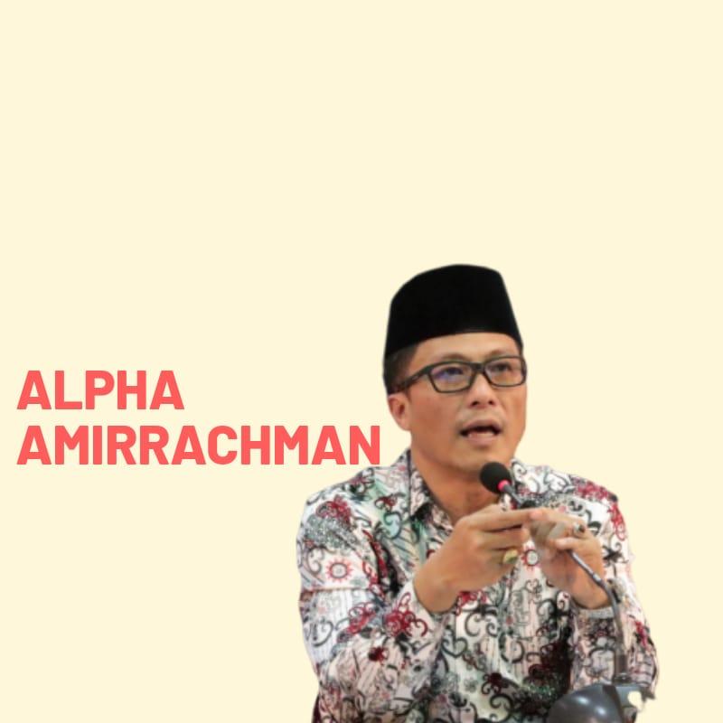 Muhammadiyah Susun Prosedur Operasional Standar Pembelajaran Tatap Muka