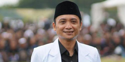 KH Hasyim Asy'ari Tidak Tertulis dalam Kamus Sejarah Indonesia, PKB Protes Keras