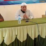 Sambut Ramadan, SMAN 7 Lhokseumawe Gelar Majelis Taklim