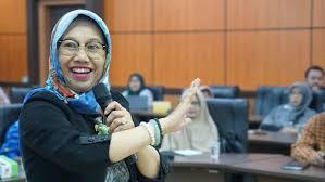 Tingkatkan Partisipasi, Startup Digital Bakal Jadi Mata Kuliah Wajib