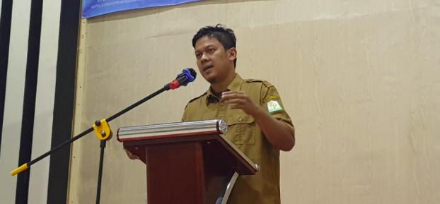 Dinas Pendidikan Aceh Rekrut Guru Inti UTBK